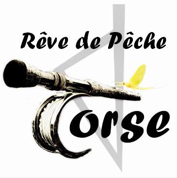 Rêve de pêche Corse